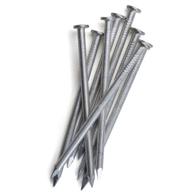 Aluminum Nails Pacforest Supply Company