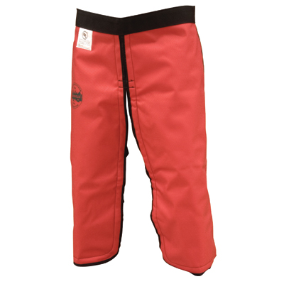 Labonville Chainsaw Safety Chaps