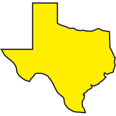 texas embossed vinyl glo colors   pacforest supply company