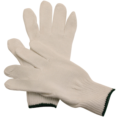 Best String Knit Glove