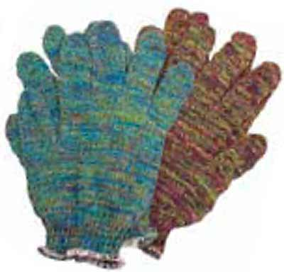 Better String Knit Glove