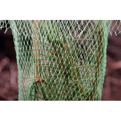 Light Protection Netting