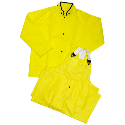 Tingley The Eagle Rainwear