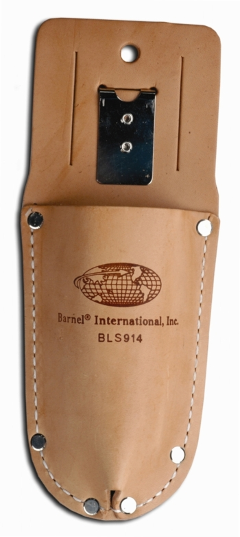 HDT HP/BLS914 - Barnel Hand Pruner Sheath