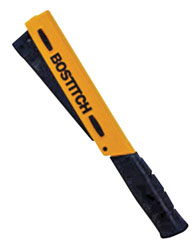 HDT ST-H30/8 - Bostitch Powercrown Tacker Hammer