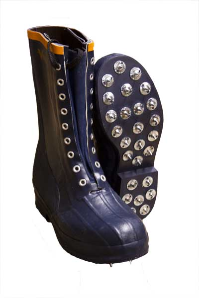 viking rubber caulk boots pacforest supply company