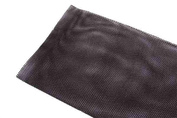 "TUB SHB812 - 8"" x 12"" Mesh Shade Envelope  (500/box)"