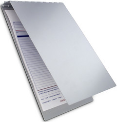 FOR TAT/SH812 - Sheet Holder Tatum