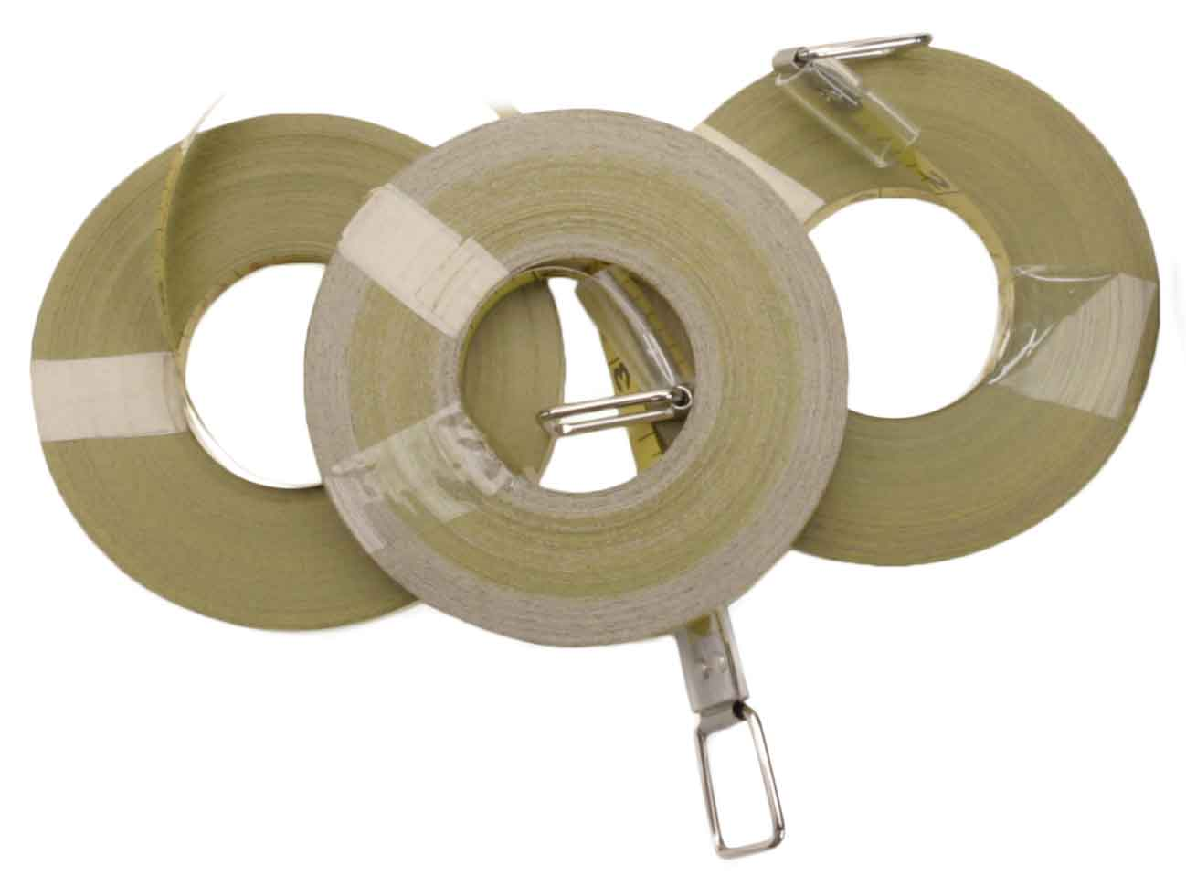 TAP 965DC - 02) Spencer 965DC - 50ft Combination Tape Refill